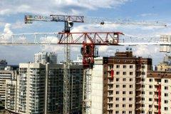 Льготной ипотекой воспользовалось большое количество будущих собственников