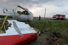 Первые итоги расследования крушения «Боинга» под Донецком появились почти 15 месяцев спустя, окончательные могут быть обнародованы спустя годы