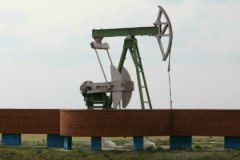 Герман Греф заявил о том, что России пора начать подготовку к концу «века нефти и газа»