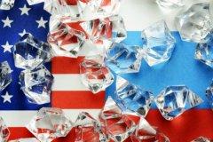 «Главный ожидаемый результат нарастающего конфликта с США – усугубление провинциальности России...»