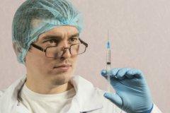 Реакции на введение лидокаина могут быть как связанными с кардиотоксичностью и нейротоксичностью