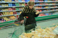 Условий, при которых цены бы снижались, сейчас просто не бывает, говорит эксперт