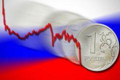 Политолог объяснил смысл новых санкций против России