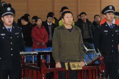 В Китае все ходят «под законом», но даже такие громкие дела, как дело Лю Ханя, могут быть подстроены, отмечает Валерий Хомяков