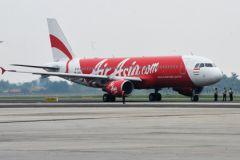 Крушение Airbus 320-200
