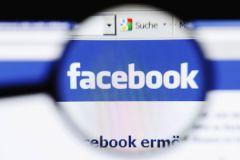14-летняя Кирраонна Райс поспорила с девушками в Facebook