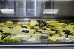 Пытаясь убедить население в том, что запрещенные западные продукты надо уничтожать, депутаты повышали градус своих выступлений