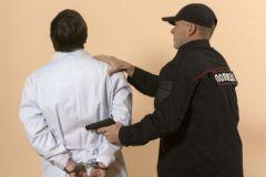 Врача обвиняют в избиении пациента до смерти