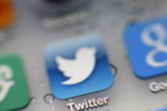 Социальные сети – источник не только общения, но и новых зависимостей