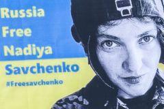 Надежду Савченко вряд ли оправдают, говорит адвокат