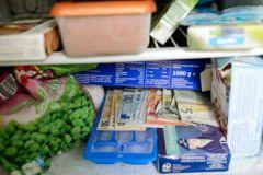 О возможности замораживать эти продукты многие люди даже не подозревают