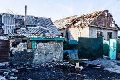 Возобновление войны в Донбассе неизбежно?