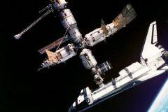 «Реактивные ранцы» для космонавтов появятся уже в марте