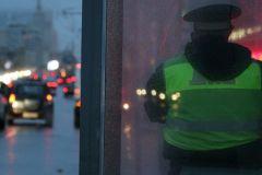 Два сотрудника ДПС задержаны благодаря номерам денежных купюр