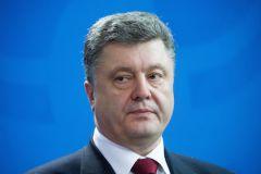 Местные выборы в Донбассе могут пройти уже в 2015 году