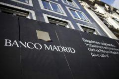 Сотни испанских счетов россиян оказались заморожены