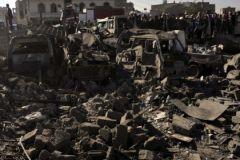 Политолог: то, что происходит в Йемене, может повлиять на Россию