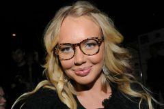 Малиновская опровергла возвращение к Артюхину
