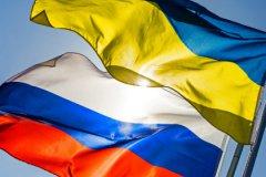 «Дипломатические отношения России и Украины на крайне низком уровне...»