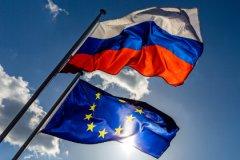 Евросоюз может ввести санкции в отношении 12 российских чиновников из-за обстрела в Алеппо