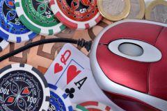 Легализация интернет-покера может принести бюджету 5 млрд рублей