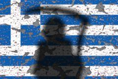 По данным соцопросов, большинство греков выступают за соглашение с ЕС и кредиторами