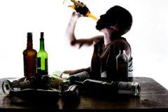 Спиртные напитки могут сделать полезными для здоровья после открытия китайских ученых