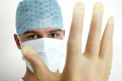 Не стоить гоняться за сумасшедшими скидками на пластические операции