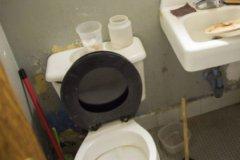 Нужно определиться, какое оборудование будет в санузле и где оно будет располагаться