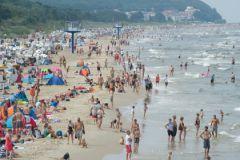 Спрос на российские курорты по-прежнему растет