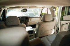При температуре внутри автомобиля +35° любой нормальный водитель начинает терять бдительность