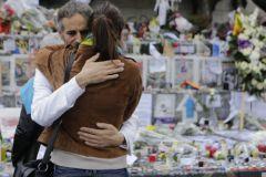 Террористов на теракты толкнула беспомощность?