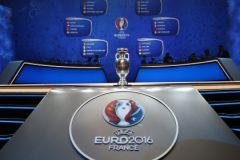 Франция – хозяйка Евро-2016