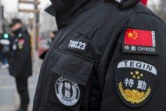 В Китае за ДТП в пьяном виде виновника ставят к стенке, а за превышение нуля промилле сажают в настоящую тюрьму на полгода