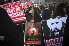 Иран и Саудовская Аравия выясняют отношения в связи с казнью шиитского проповедника