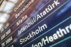 Турфирма возвращает полную стоимость тура в случае, если Ростуризм объявит об угрозе безопасности туристов в той или иной стране