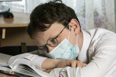 Кишечный грипп никакого отношения к гриппу не имеет – это ротавирус