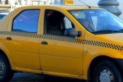 «У крупных компаний много машин, много водителей – все это работает на снижение цены...»