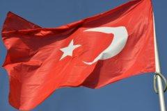По прогнозам Ассоциации туроператоров России (АТОР), лишь в первые недели сентября в Турции смогут отдохнуть 700 тысяч российских туристов