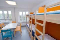 Депутаты хотят переселить хостелы в нежилые помещения