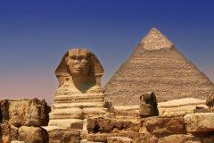 Даже если Египет «откроется», вряд ли он будет столь же доступным, как раньше