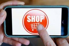 Заранее внимательно отнестись к выбору интернет-магазина, изучив его сайт