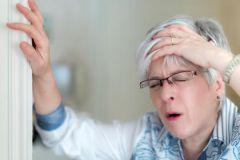 Прием обезболивающих эффективен далеко не при всех разновидностях головных болей