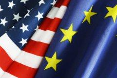 В Брюсселе начались дискуссии о европейской армии