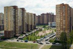 Сложно ожидать, что кадастровая оценка стоимости жилья будет соответствовать рыночной