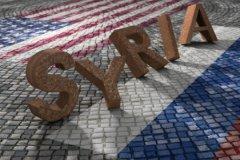 Договоренности по Сирии, заключенные между Россией и США, дали трещину