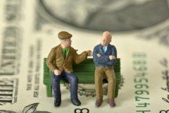 Переложить бремя государственных расходов на плечи населения — древний рецепт устройства экономики