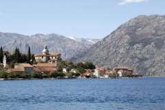 Черногория совсем скоро станет членом НАТО