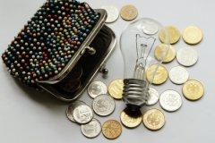 В кризис необходим нестандартный подход для зарабатывания денег