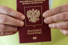 Владимир Путин предложил ввести обязательную присягу для всех, кому присваивают российское гражданство